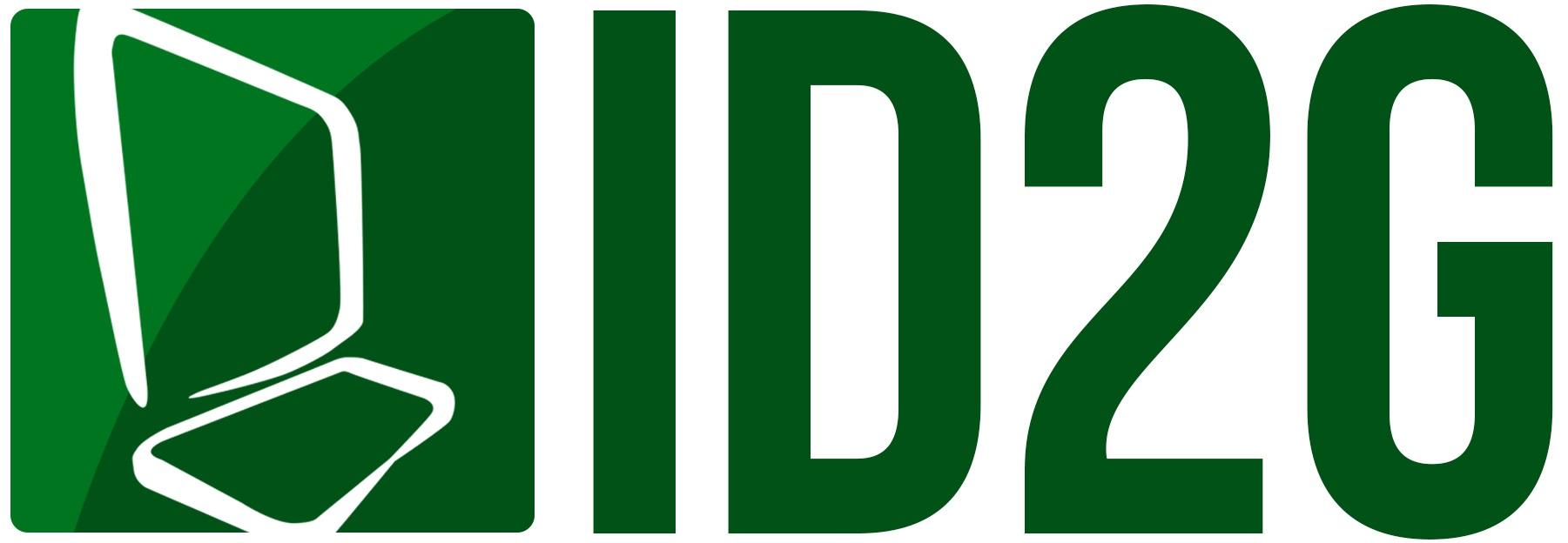 Informatique   Maintenance   Assistance   ID2G
